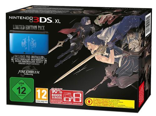 Console-Nintendo-3DS-XL-Serie-Limitee-bleue-noire-Fire-Emblem-Awakening.jpg