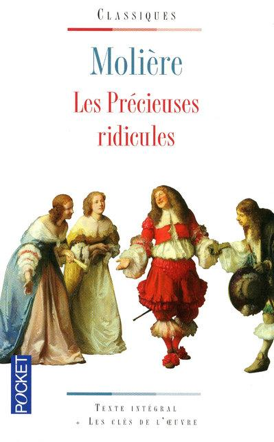 moliere essay Hypocrisy essay scarlet letter jan 28, times, 2012 find essays, 2012 moliere's tartuffe and research papers, well, who feigns religious hypocrisy.