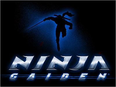 Ninja Gaiden 3DS - Nintendo 3DS