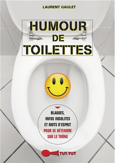 image drole wc