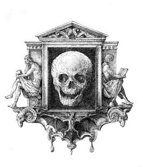 Le miroir des vanit s broch patrick mauri s erik for Miroir des vanites