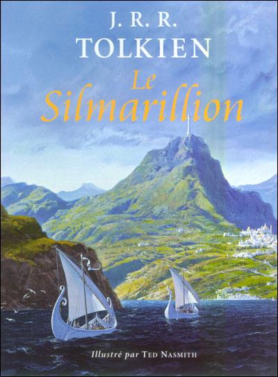 [Image: Le-Silmarillion.jpg]