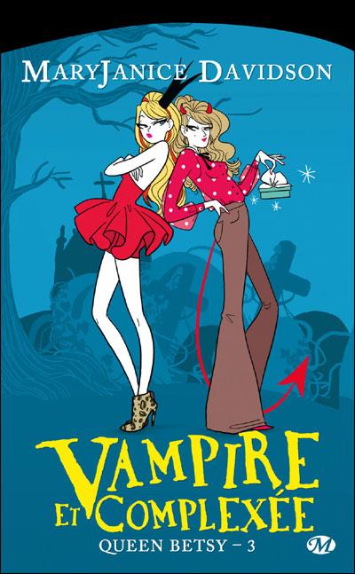 vampire for hire tome 1 en pdf