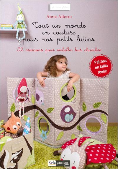 Crochet et couture de Grizelda - Page 7 9782814100954