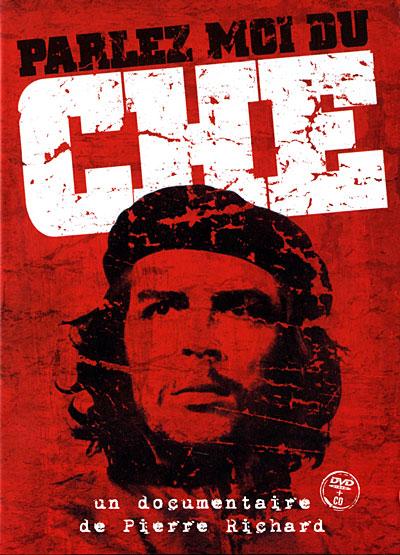 Parlez-moi du Che