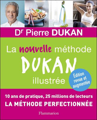Des marques de régime qui pèsent Régime Dukan, Jenny Craig by Nestlé