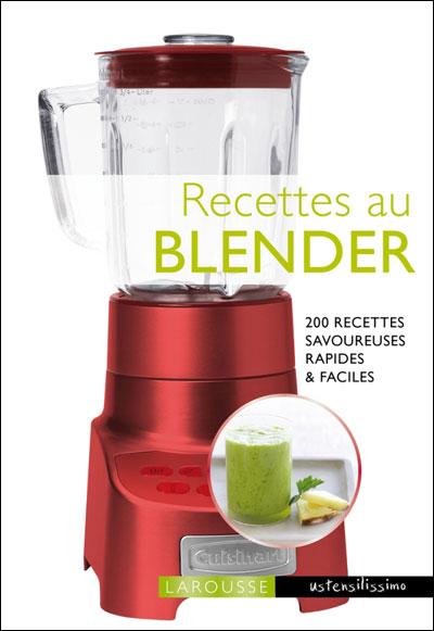 Recette soupe blender chauffant pdf - Recette soupe blender chauffant ...