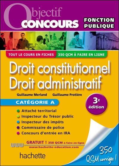 Dissertation Statistical Service Public Et Droit Administratif