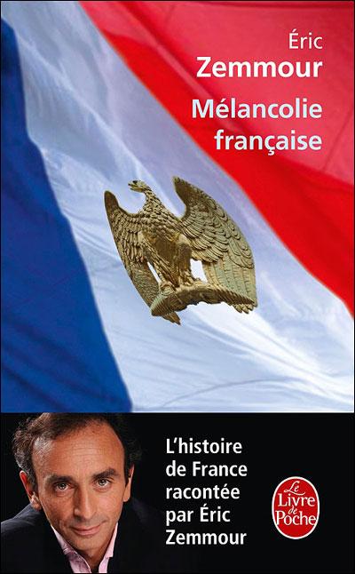 Statistiques MBTI en France - Page 2 9782253157809