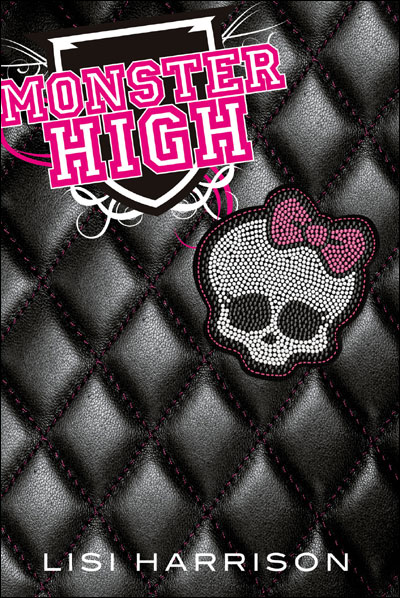 comment s'inscrire a monster high
