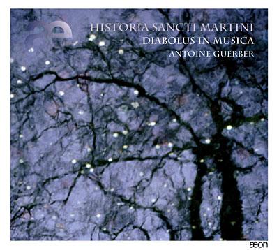 Historia Sancti Martini,MARTINI,