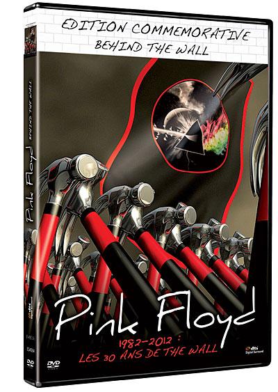 epub pink floyd