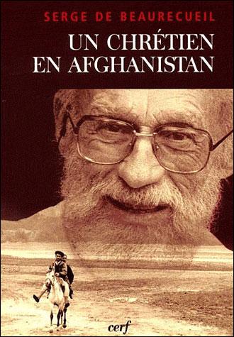Un chrétien en Afghanistan