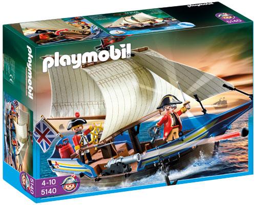 Fnac.com : Playmobil 5140 Navire des soldats Britanniques - Playmobil. Achat et vente de jouets, jeux de société, produits de puériculture. Découvrez les Univers Playmobil, Légo, FisherPrice, Vtech ainsi que les grandes marques de puériculture : Chicco, B