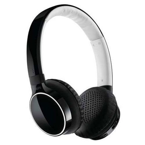 casque philips shb 9100 casque audio achat prix fnac. Black Bedroom Furniture Sets. Home Design Ideas