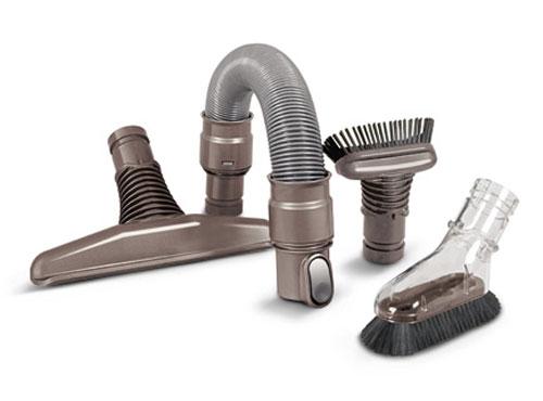 Dyson Kit de nettoyage pour aspirateur sans fil