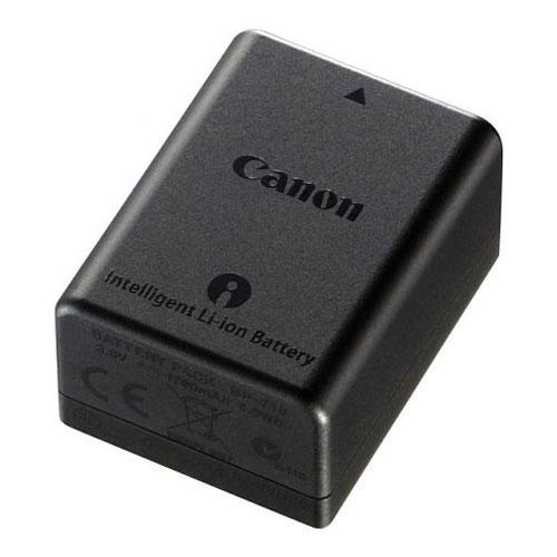 Canon Vidéo BP-718