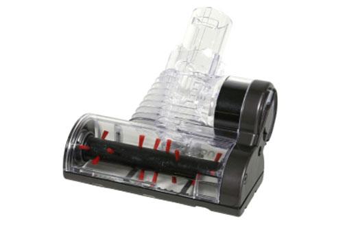 Dyson - Mini turbobrosse