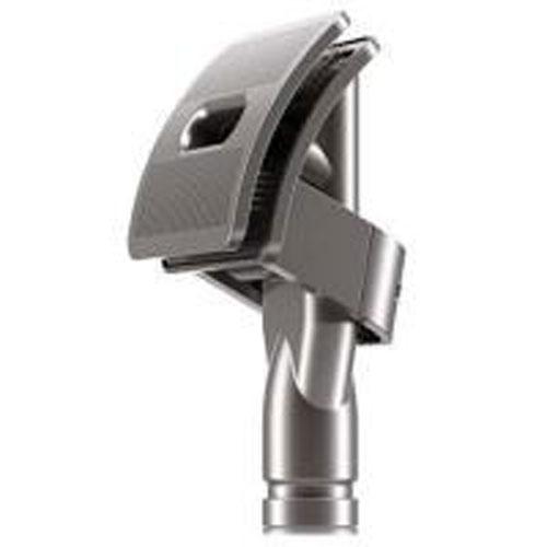 Accessoire Dyson Groom. Toilettez, aspirez.