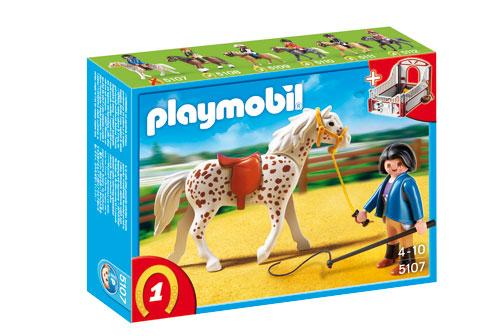 Fnac.com : Playmobil 5107 Cheval et monitrice - Playmobil. Achat et vente de jouets, jeux de société, produits de puériculture. Découvrez les Univers Playmobil, Légo, FisherPrice, Vtech ainsi que les grandes marques de puériculture : Chicco, Bébé Confort,