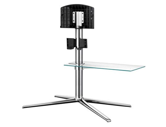 Samsung cy smn1000d meuble tv meuble ecrans plats - Meuble tv samsung avec accroche barre de son ...