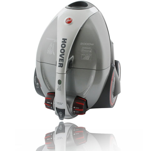 Hoover freespace evo tfv 2015 aspirateur avec sac achat prix fnac - Sac aspirateur hoover thunder space ...