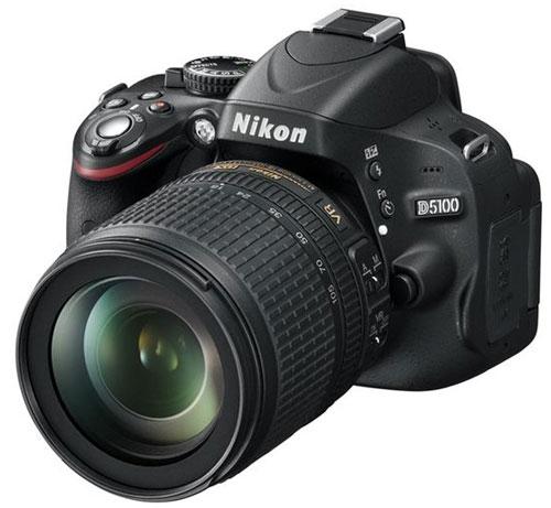 Nikon D Obj AF S DX ED VR  mm f serie G a w