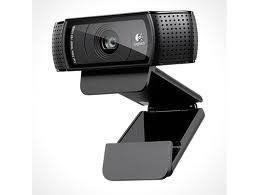 Capteur : Optique Carl Zeiss Enregistrement Full HD 1080P, Appel vidéo (utilisation classique) : 720P (jusqu´à 1280 x 720 pixels) soit 0,9 Mégapixels