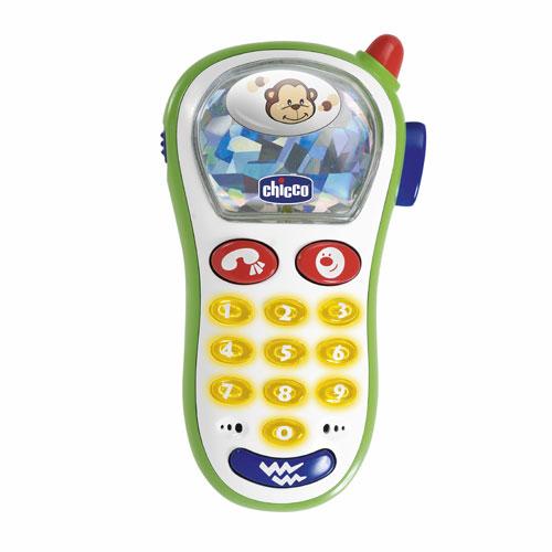 Fnac.com : Chicco Téléphone Portable Vibreur - Jeu d´éveil. Achat et vente de jouets, jeux de société, produits de puériculture. Découvrez les Univers Playmobil, Légo, FisherPrice, Vtech ainsi que les grandes marques de puériculture : Chicco, Bébé Confort