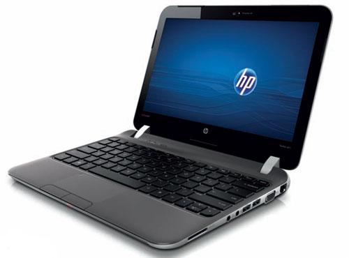 hp pavilion dm1 4136sf 11 6 led ordinateur ultra portable achat prix fnac. Black Bedroom Furniture Sets. Home Design Ideas
