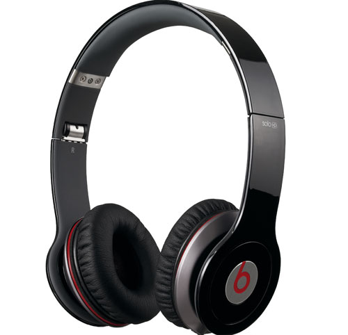 casque beats by dr dre solo hd black noir casque audio achat prix fnac. Black Bedroom Furniture Sets. Home Design Ideas