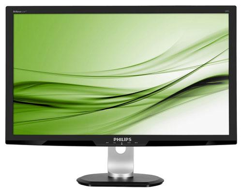 Connecteurs : VGA (D-Sub 15 broches), DVI-D, HDMI. Smart Contrast : 20 000 000 :1