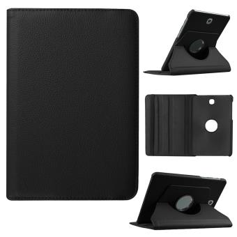 Housse tui 360 pour tablette samsung galaxy tab s2 8 0 for Housse samsung galaxy s2
