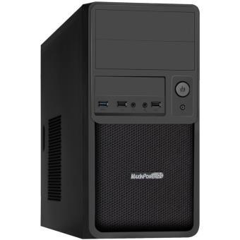ordinateur de bureau el chico amd a4 7300 3 8ghz sans os achat prix fnac