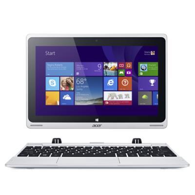 Ordenador PC portátil Acer Aspire Switch 10 SW5-012-14U0