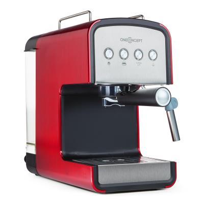 Cafetera bar potencia