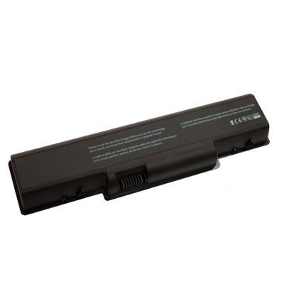 Batería V7 Batería de recambio para una selección de portátiles de Acer ACER Aspire 4310, ACER Aspire 4315, ACER Aspire 4320, ACER Aspire 4520, ACER A