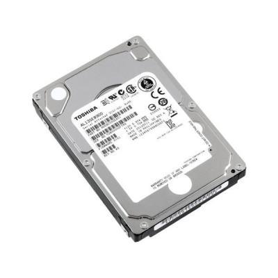 Toshiba AL13SE 600GB