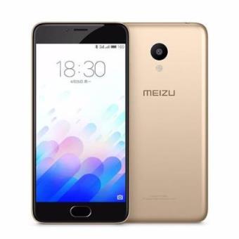 Meizu m3 mini 16gb купить в екатеринбурге - 3