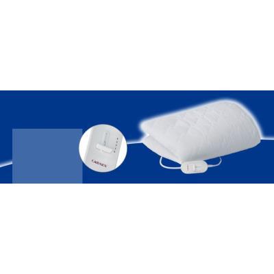 Carmen EB0500 manta eléctrica y almohadilla - Mantas eléctricas y almohadillas