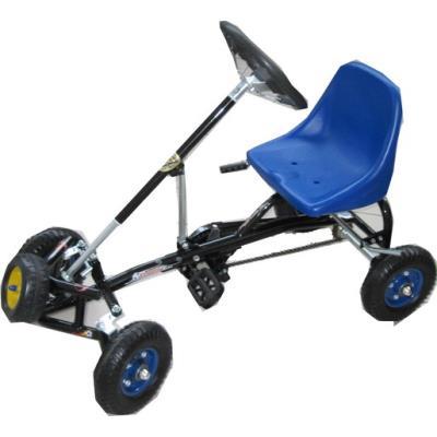 Go Kart Metal Fy280868