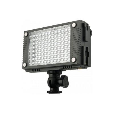 Kaiser LED Camera Light StarCluster 3270