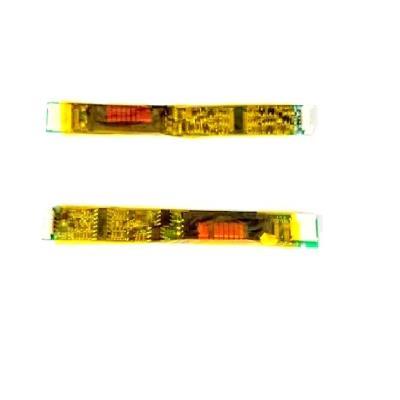 Inverter HP Pavilion Serie Dv6-1000 Ordenador