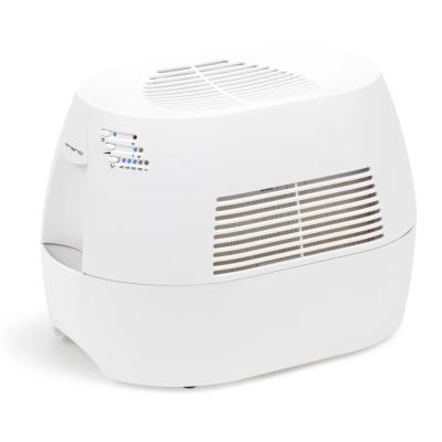 Emerio HF-106796 Luftbefeuchter 6L Befeucht.Leistung 300g/h 50 qm