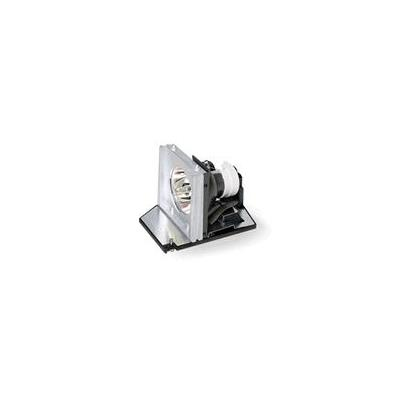 Acer PD125 / PD125D Replacement lamp, 200W, P-VIP