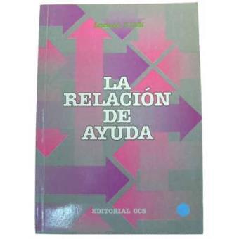 la relacion themes La relación de las cosas de yucatán, es un libro manuscrito por el obispo español diego de landa, alrededor de 1566 el texto fue escrito como un registro de la.