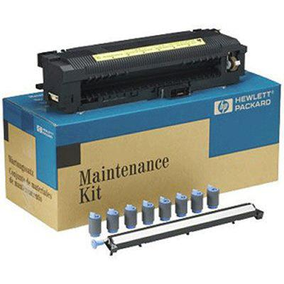 HP Q2437A kit para impresora