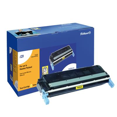 Ricoh Toner cartridge 1240