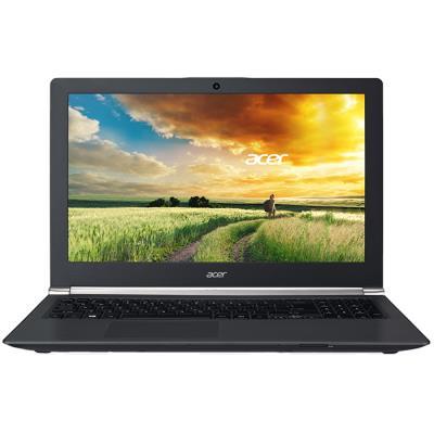 Ordenador PC portátil Acer Aspire VN7-591G-7241