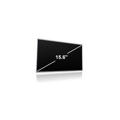 MicroScreen MSC31409 accesorio para portatil